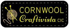 Cornwool Craftivista CIC